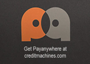 Pay Anywhere Info